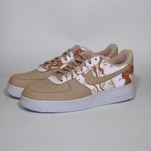 2c8d8558d4 Men's Jordan 1 Sneakers | Poshmark